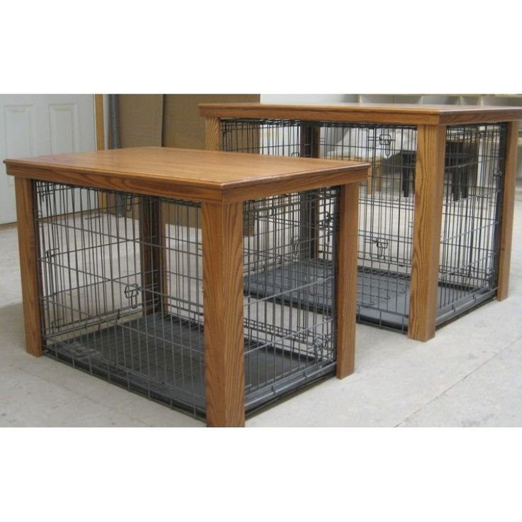 Wooden-Dog-Crates.jpg.0040df5d0d524daf26418cd27fd87473.jpg